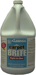 Kleenco Carpet Detergents And Shampoos At Cleancity Vacuum